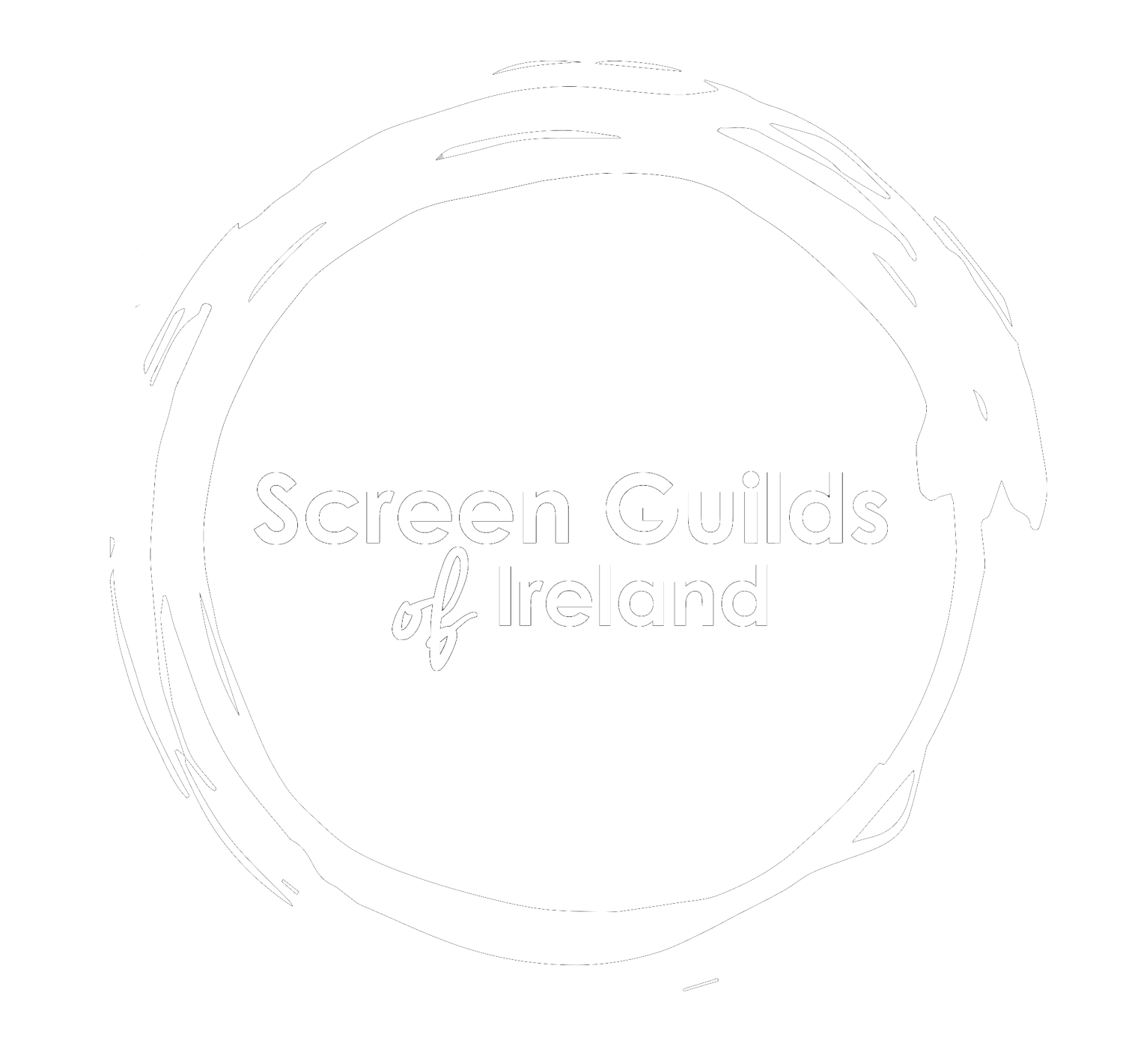 Screen Guilds of Ireland