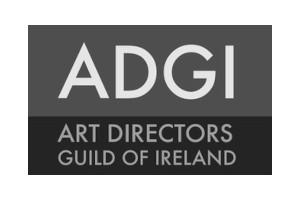 Art Directors Guild of Ireland