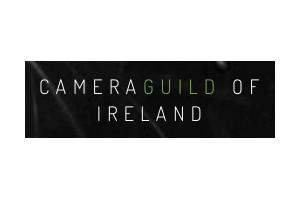 Camera Guild Ireland