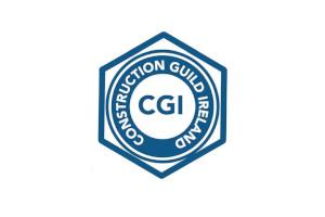 Construction Guild Ireland