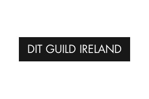 Digital Imaging Technicians Guild Ireland