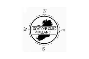 Locations Department Guild of Ireland