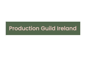Production and Accountants Guild
