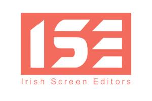 Irish Screen Editors