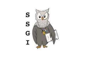 Script Supervisors Guild of Ireland