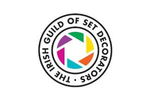 Irish Guild of Set Decorators