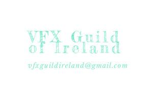 VFX Guild Ireland